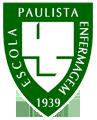 logo Escola Paulista de Enfermagem