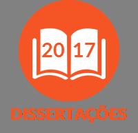 acesso a dissertações de 2017