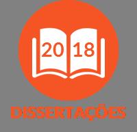 acesso a dissertações de 2018