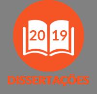 acesso a dissertações de 2019