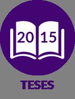 acesso a teses de 2015