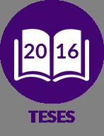 acesso a teses de 2016