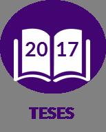 acesso a teses de 2017