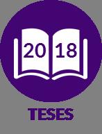 acesso a teses de 2018
