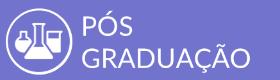 Atalho para Programa de Pós-Graduação