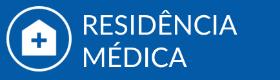 Atalho para Programa de Residência Médica