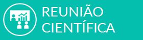 Atalho para acesso à Reunião Científica
